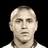 Roberto Carlos da Silva Rocha fifa 20