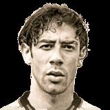 Rui Manuel César Costa fifa 19