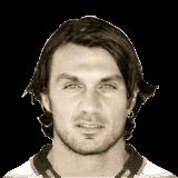 Paolo Maldini fifa 19
