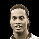 Ronaldo de Assis Moreira fifa 19