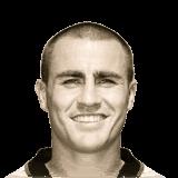 Fabio Cannavaro fifa 19