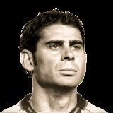 Fernando Hierro Ruiz fifa 19