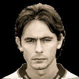Filippo Inzaghi fifa 19