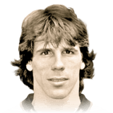 Gianfranco Zola fifa 19