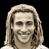 Henrik Larsson fifa 19