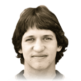 Gary Lineker fifa 19