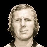 Bobby Moore fifa 19
