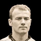 Alan Shearer fifa 19
