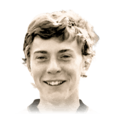 Emilio Butragueño Santos fifa 19