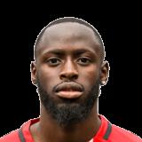 Souleymane Karamoko fifa 19