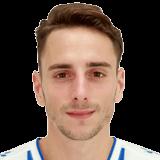 Fernando Calero Villa fifa 20