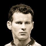 Giggs fifa 2019 profile