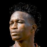 Souleymane Diarra fifa 19