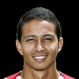 Mauro Jaqueson J. Ferreira Santos fifa 20