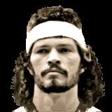 Sócrates Vieira de Oliveira fifa 19