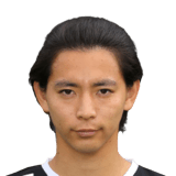 Natsuhiko Watanabe fifa 19