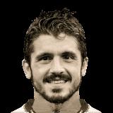 Gennaro Gattuso fifa 19