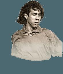 Rui Manuel César Costa fifa 20