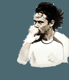 Filippo Inzaghi fifa 20