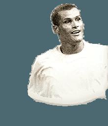 Rivaldo Vítor Borba Ferreira fifa 20
