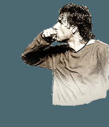 Ruud van Nistelrooy fifa 20