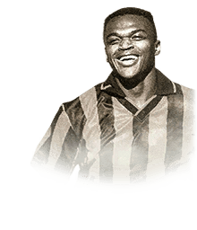 Marcel Desailly fifa 20