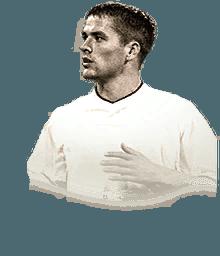 Michael Owen fifa 20