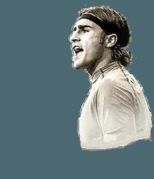 Fabio Cannavaro fifa 20