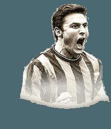 Javier Zanetti fifa 20