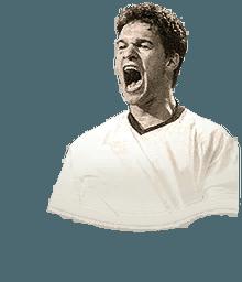 Michael Ballack fifa 20