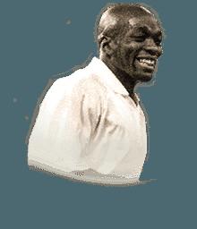 Claude Makélélé fifa 20