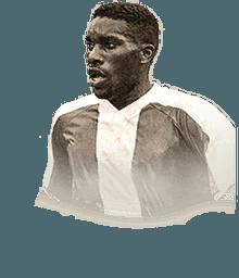Jay-Jay Okocha fifa 20