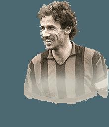 Franco Baresi fifa 20