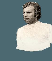 Bobby Moore fifa 20