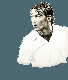 Paolo Maldini fifa 20