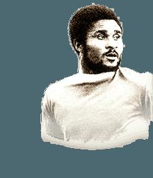 Eusébio da Silva Ferreira fifa 20