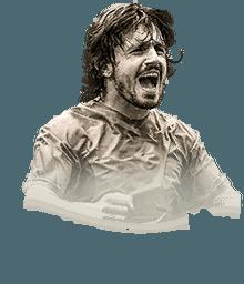 Gennaro Gattuso fifa 20
