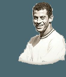 Carlos Alberto fifa 20