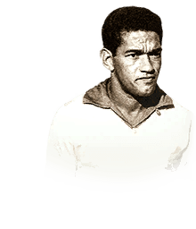 Manuel Franc. dos Santos fifa 20