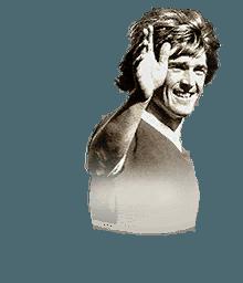 Kenny Dalglish fifa 20