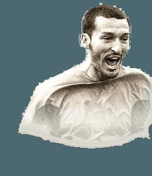 Gianluca Zambrotta fifa 20