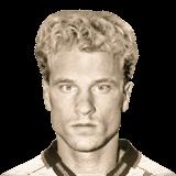 Dennis Bergkamp fifa 19