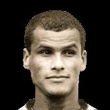 Rivaldo Vítor Borba Ferreira fifa 19