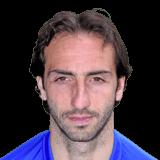 Emiliano Moretti fifa 19
