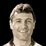 Stoichkov fifa 2019 profile