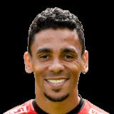 Igor de Camargo fifa 20