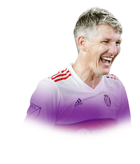 Bastian Schweinsteiger fifa 20