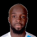 Lassana Diarra fifa 19