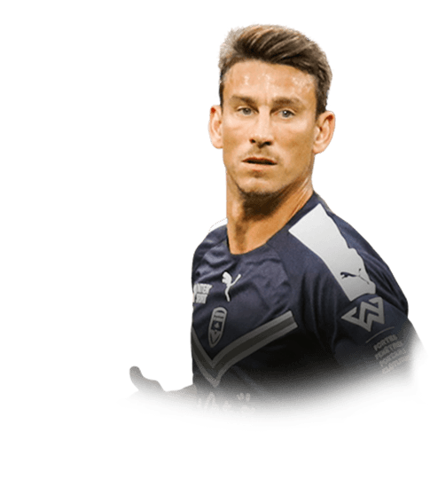 Laurent Koscielny fifa 20