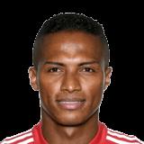 Antonio Valencia fifa 19